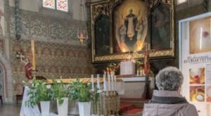 Dowody na prawdziwość katolicyzmu