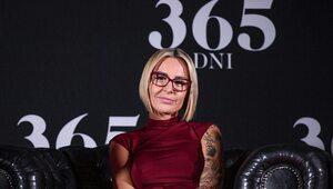 """""""Kimże są krytycy w odniesieniu do milionów fanów?"""". Blanka Lipińska..."""
