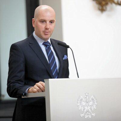 Wiceminister zdrowia: W polskiej onkologii nigdy nie działo się tak dużo