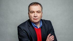 Gabryel: Polski wymiar sprawiedliwości domaga się naprawy