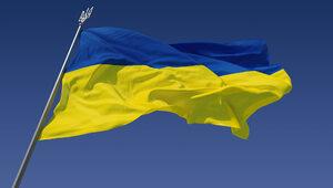 Wybrano nowego szefa ukraińskiego IPN. Ostra reakcja Wjatrowycza
