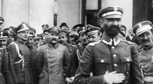 Tajemnica samobójstwa byłego premiera. Dlaczego Walery Sławek skończył...