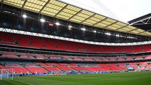 Anglia faworyzowana na Euro 2020? Kibice wściekli na UEFA