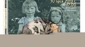 Uczczono ofiary Rzezi Wołyńskiej