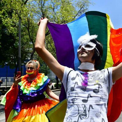 """Projekt ustawy """"Trans"""", czyli nowa nadzieja dla Hiszpanii"""