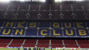 Rewolucja w futbolu. Najlepsze kluby świata tworzą własne rozgrywki