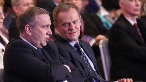 Schetyna: Za cztery lata Tusk będzie rozliczony