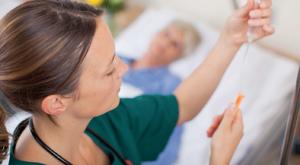 Czas na zmiany w hematoonkologii