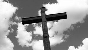 Chrześcijanie na celowniku