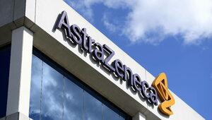 UE może nie przedłużyć kontraktu z AstraZeneką