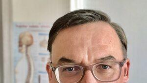 Prof. Konrad Rejdak: 2021 r. będzie rokiem chorób mózgu