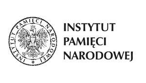 """""""Giganci nauki"""" - kampania edukacyjna IPN z patronatem """"Do Rzeczy"""""""