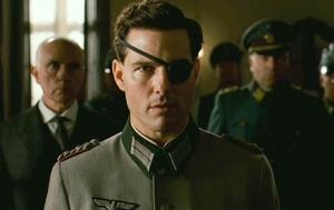 Nienawidził Polski i należał do NSDAP. Został bohaterem, lecz czy powinien?