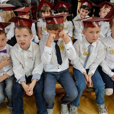 MEN apeluje do Broniarza: Prosimy, żeby nie straszyć