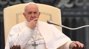 Watykan ulega LGBT
