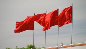 Chiny: Władze lokalne zaostrzają przepisy. Winny wariant Delta