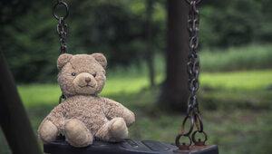 Ks. Strzelczyk o pedofilii w Kościele: Dopóki nie wyczyścimy szaf,...