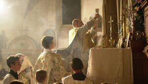 Niestety, Papież powtarza nieprawdę
