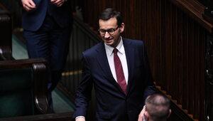 Trzaskowski jako prezydent będzie współpracował z rządem? Oto, co sądzą...