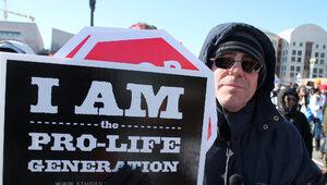 Aborcja w USA. Biskupi apelują o wprowadzenie klauzuli sumienia