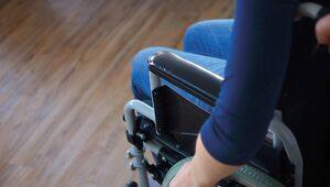 Ważne zmiany dla osób niepełnosprawnych od 1 lipca. Co z dziećmi?