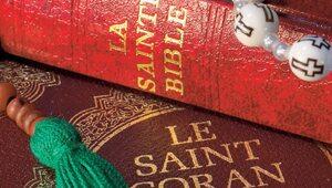 Watykan chce promować Maryję jako wzór wiary dla muzułmanów