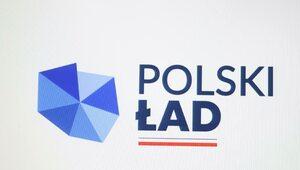 Wiceminister finansów: Chcemy, by w kieszeniach Polaków zostawało więcej...