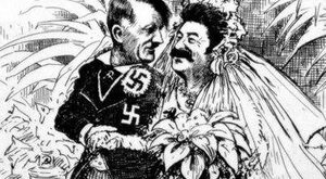 Co powiedziałem o Putinie, czyli kolejna manipulacja wpolityce.pl
