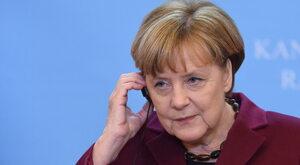 Ekspert: Niemcy są w stanie zaryzykować relacje z sojusznikami