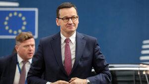 Niemiecka gazeta: Polska to kraj cudu gospodarczego