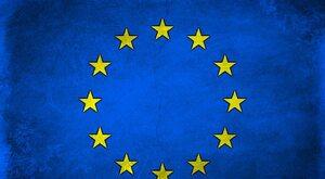 Czy Unia wyjdzie z Unii?