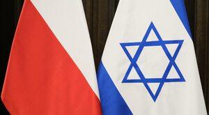 Żydzi – Polacy: Kolejna bitwa wiecznej wojny