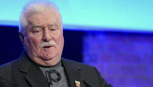 Wałęsa wskazał, co jest jego największą życiową porażką