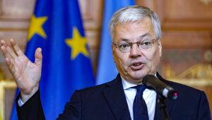 Komisarz UE: Certyfikaty szczepień nie tylko do swobodnego podróżowania