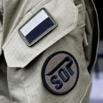 Nowy szef SOP. Wiemy kogo wskazał Brudziński