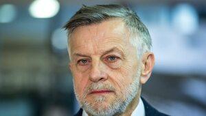 Prof. Zybertowicz: Dwa najważniejsze kryzysy w UE to robota Niemiec