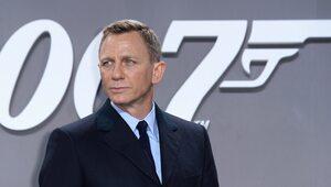 Nowy James Bond znowu przełożony. Przegrał z koronawirusem