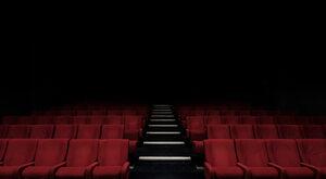 Oscarowe filmy w kinach
