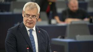 Premier Finlandii podał się do dymisji. Przez strajk poczty