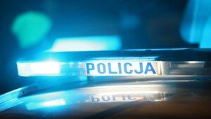 Policja: Prawie 2 tys. mandatów za brak maseczki