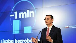 """Niemiecka telewizja w samych superlatywach o Polsce. """"Mały cud gospodarczy"""""""