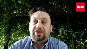 Otoka-Frąckiewicz: Największym przegranym tych wyborów są media