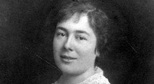 Święte sprawy Zofii Kossak. Pisarka, która była natchnieniem Polskiego...