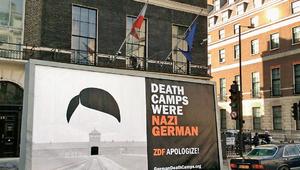 Niemiecka polityka historyczna – odpowiedzialność pod znakiem zapytania....