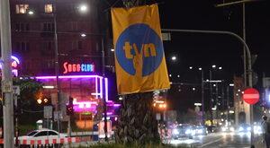 TVN, Izrael i pieniądze. Niebezpieczne połączenie