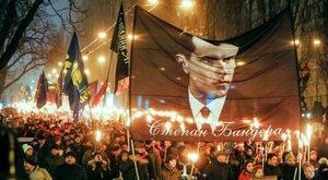 Ukraiński historyk o trudnym sojuszu z Polską