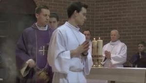 Jaka jest granica społecznego zaangażowania osób duchownych i kto ma ją...
