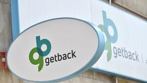 """Pseudonim – """"Zeus"""". Twórca GetBack twierdzi, że był współpracownikiem służb"""