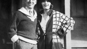 Gwiazda Hollywood spod Torunia. Jak narodziła się Pola Negri