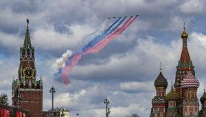 Dlaczego Warszawa nie jest wrogiem Moskwy?